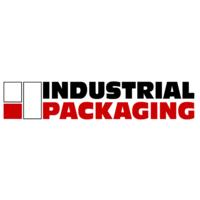 [LOGO] Industrial Packaging