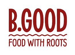 bgood logo.png