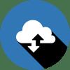 Philadelphia Cloud Migration Services