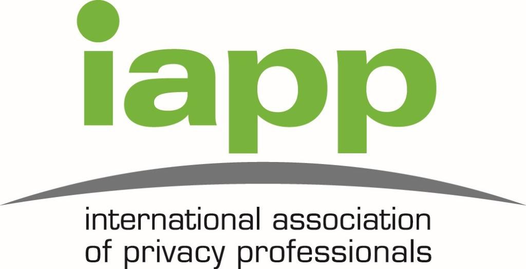 IAPP Partner Logo