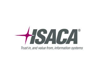 ISACA Partner Logo