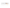 Sonic Wall Partner Logo