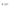 Apple Consultants Network Logo