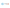 Dell Premier Partner Logo