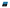 Lenovo Business Partner Logo