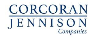 [LOGO] Corcoran Jennison Management