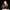Marin Sklan