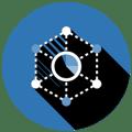 Design Icon 2019