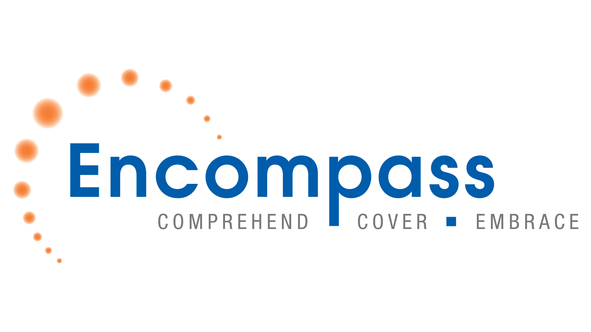 iCorps Encompass Outsourced IT Program
