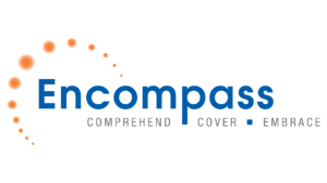 Encompass Program Outsourced IT logo