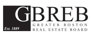 GBRE Logo