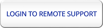 Login to Remote Support
