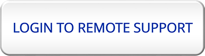 Remote-Support-Login.png