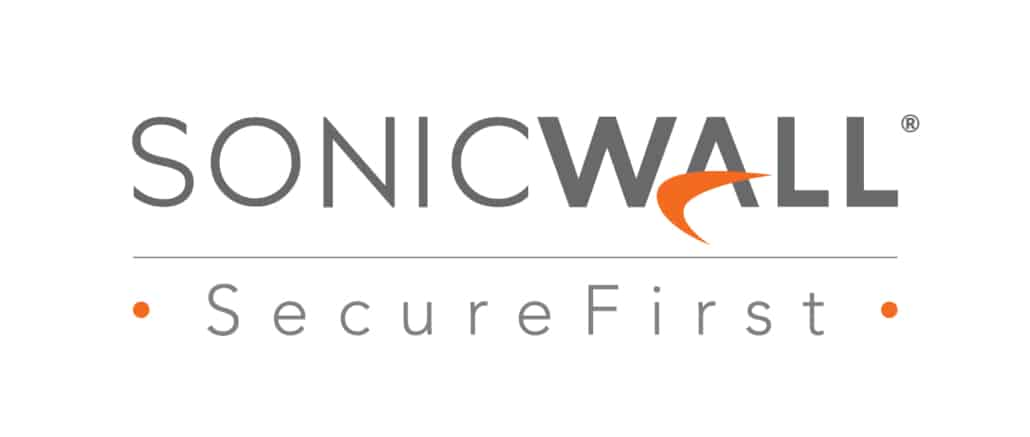 SonicWall Perimeter Security Solutions