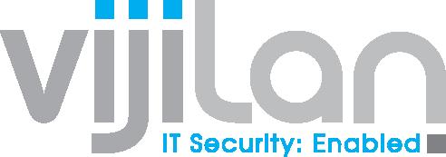 Vijilan Network Monitoring Solutions