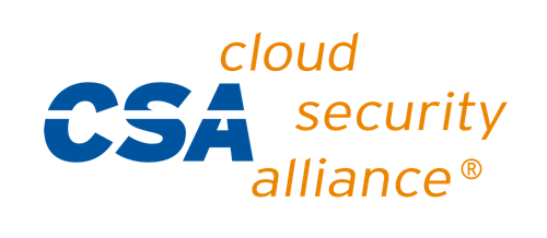 Cloud Security Alliance Secure Technical Consulting