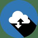 Secure Cloud Solutions