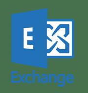 Microsoft Exchange Partner Logo