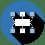 PowerBI Services