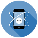 Azure Clodu Services for SMBs