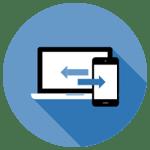 Secure Remote Desktop