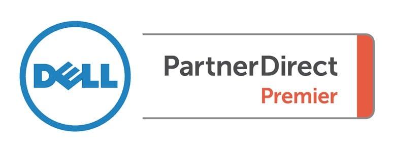 Dell Premier Partner Direct IT Procurement