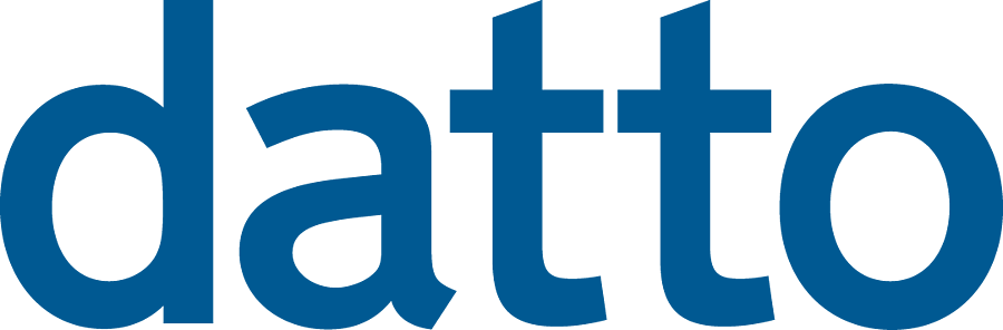 Datto Data Backup and Recovery Solutions