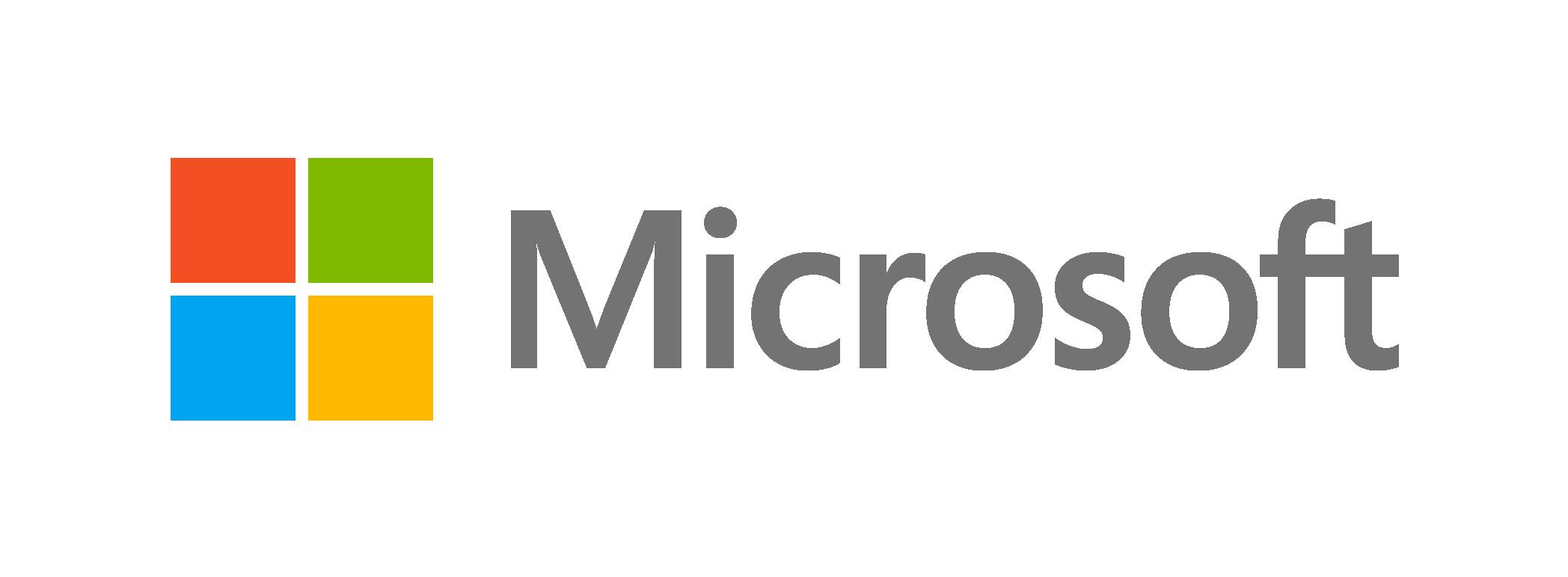 Microsoft 365 Cloud Solutions