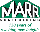 logo-marrscaffolding-1