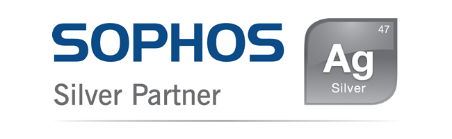 Sophos Endpoint Security Solutions