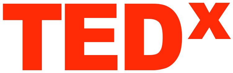[LOGO] TEDx